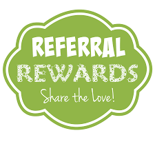 referral-pic